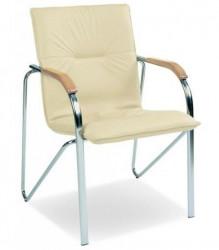 Konferencijska stolica Samba V-18
