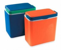 Krios piknik frižider 32L ( 0709 )