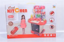 Kuhinjski Set ( 081949 )