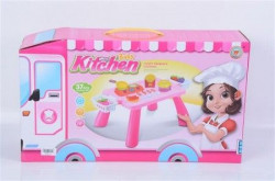 Kuhinjski Set ( 231718 )