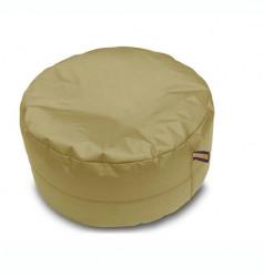 Lazy Bag tabure- Bež