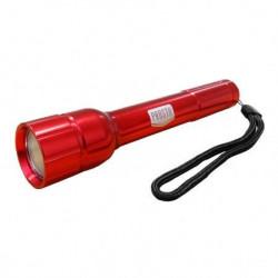 LED baterijska lampa 3W LED ( PL8609 )