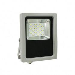 LED reflektor 10W ( LRF018EW-10 )