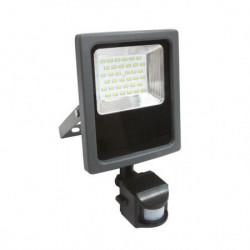 LED reflektor sa PIR senzorom 20W ( LRF018ESW-20 )