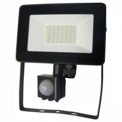 Led reflektor sa senzorom 30w ( ELR048 )