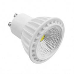 LED sijalica sa promenljivim inten. svetla 10W ( LS-A60-CW-E27/10-DIM )