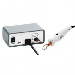 Lemilica za spajanje plastičnih delova ( ZD-8905C )