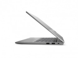 "Lenovo ThinkBook 13s i5-1135G7/13.3""WUXGA 300nit/16GB/512GB SSD/IntelHD/FPR/BacklitSRB/Win10Pro ( 20V90005YA )"
