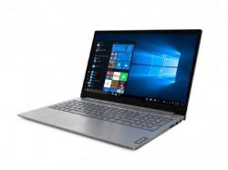 "Lenovo ThinkBook 15-IIL i3-1005G1/15.6""FHD IPS/8GB/256GB SSD/IntelHD/FPR/GLAN/BacklitSRB/Win10Pro ( 20SM002LYA )"
