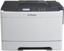 Lexmark CS417dn Color Laser ( 28DC070 )