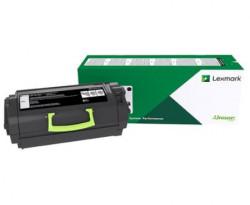 Lexmark toner 25K ( 53B5H00 )