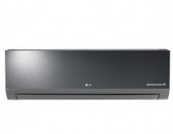 LG A09RK ARTCOOL Inverter klima uređaj 9000Btu