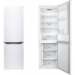 LG GBB59SWJZS Kombinovani frižider