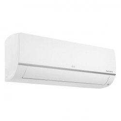 LG PM24SP New Standard Plus Inverter Klima uredjaj