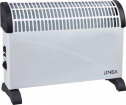 Linea LKGT-0408 Konvektorska grejalica