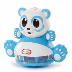 Little tikes panda ( LT641442 )