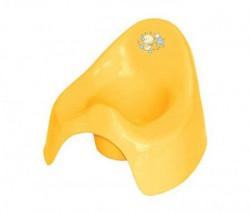 Lorelli Bertoni Muzička noša - yellow ( 20090010007 )