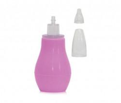 Lorelli Bertoni Pumpica za nos više boja ( 10220480000 )