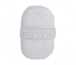 Lorelli sundjer za kupanje beba - white ( 20040210001 )