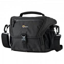 Lowepro nova 160 AW II (crna) torba