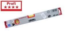 Lux libela profi 800mm ( 575504 )