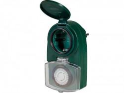Lux timer mehanički ( 391566 )