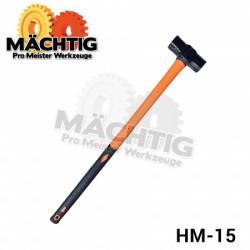 Machtig čekić (macola) hm-15
