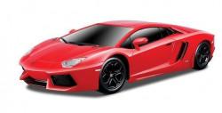 Maisto Auto na daljinsko upravljanje 1:24 Lamborghini Aventado ( 0125854 )