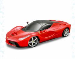 Maisto igračka automobil Ferrari La Ferrari 1:24 ( A043991 )