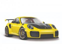 Maisto igračka automobil Porsche 911 GT2 RS 1:24 ( A034339 )