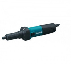 Makita Čeona Brusilica GD0601