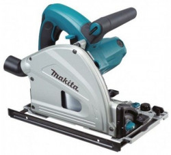 Makita Cirkular 165mm SP6000