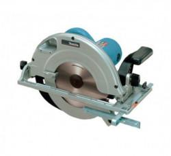 Makita Cirkular 230mm ( 5903r )