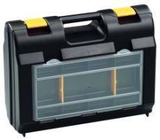 Makuba - Allit kofer za mašine 3000F plastični ( 458600 )
