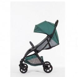 Mast kolica M2 Fashion Green ( A038348 )
