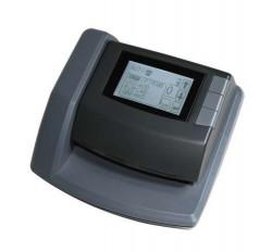 Masterwork PD-100 RSD Prenosni detektor falsifikata