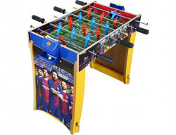Matrax FC Barselona Sto za stoni fudbal ( 008040 )