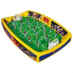 Matrax toys Fudbal feder arena Barcelona ( 008248 )
