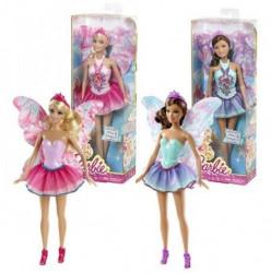 Mattel Barbie Vila 446CBR13 ( 14010 )