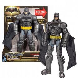 Mattel Batman figura 2017-5-1/DJH09 ( 17301 )