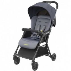 Maxi cosi kolica za bebe MC Diza Brave Graphit 1270857110
