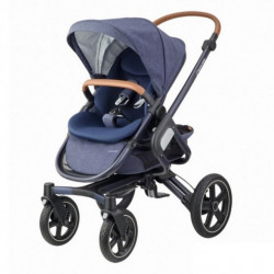 Maxi Cosi kolica za bebe Nova 4w sparkl blue 1303737110
