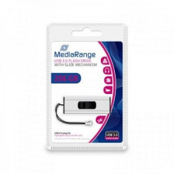 MediaRange 256GB USB 3.0 MR919 flash memeorija ( UFMR919 )