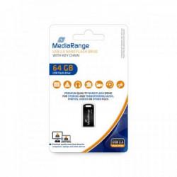 Mediarange 64GB nano 2.0 flash drive ( UFMR923 )
