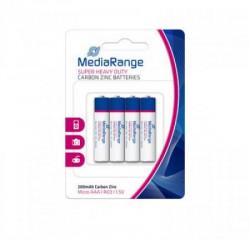 MediaRange AAA-LR3 4kom MRBAT141 baterije ( AAAMRCZ3/Z )