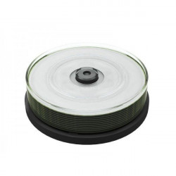 MediaRange MR415 DVD-R Printable 4.7GB 16X ( 55FFS8MR/Z )