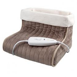Medisana FWS Električni grejač nogu