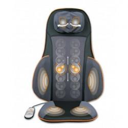Medisana MC825 Sedište za šijacu masažu i akupresuru