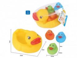 Merx igračke za kadu patkice ( MS23448 )