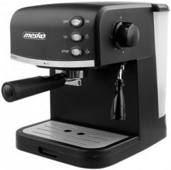 Mesko MS4409 aparat za espresso